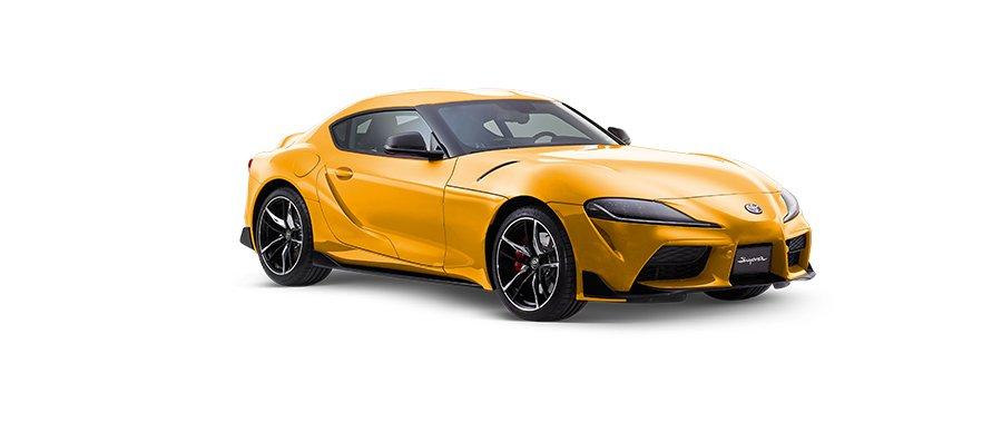 supra-21-gris-amarillo